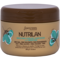 Nutrilan Hair Mask