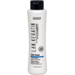 Liss Care Conditioner